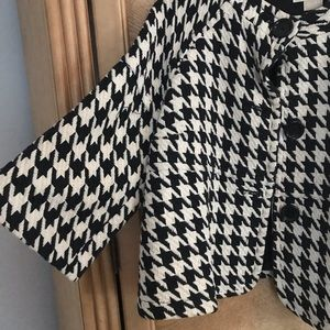 Michael Kors Jackets & Coats - Amazing Jacket